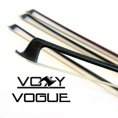 Voxy Carbon Fibre Bows: Level 2
