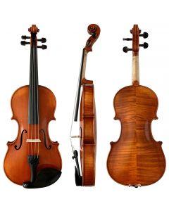 Fiddleheads' Sun VN-101L Student Violin (Custom Left-Handed)