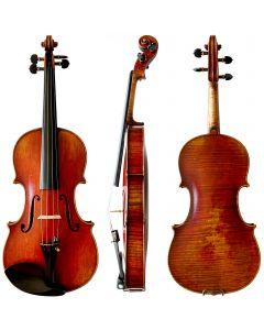 "Bellissima ""Isabella"" Violin"
