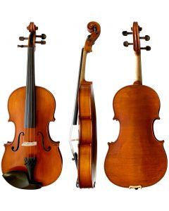 Fiddleheads Sun VA-200 Student Viola - Various sizes