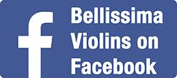 Like Bellissima Violins on Facebook