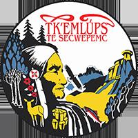 Secwepemc Logo